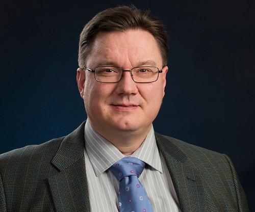 Juha Kilkki